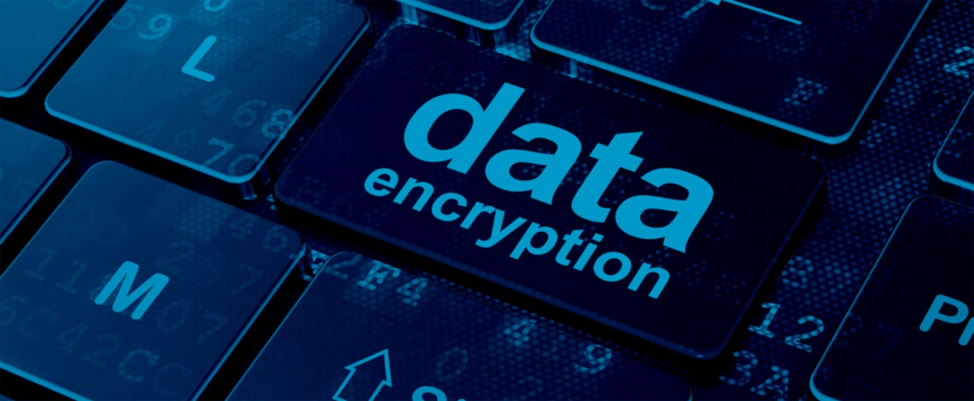 Benefits & Features of data encryption solution