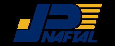 Naftal