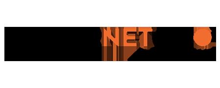 ANWAR.NET