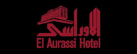 ref hotel aurassi